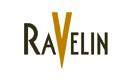 logo ravelin web